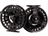 Snowbee Black Onyx Fly Reel