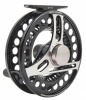 Loop Opti Dryfly Reel
