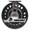 Loop Opti BIG Fly Reel