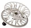 Snowbee Spare Spool For Geo S Fly Reel