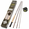 Snowbee Classic Fly Fishing Kit