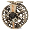 Waterworks-Lamson Litespeed First Lite Fusion