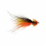 Sea Trout and Salmon Flies