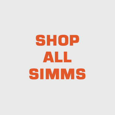 Shop All Simms
