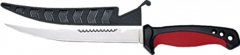 Jaxon Professional Filleting Knife, 30cm