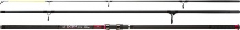 Jaxon Extera 14ft Surf Rod