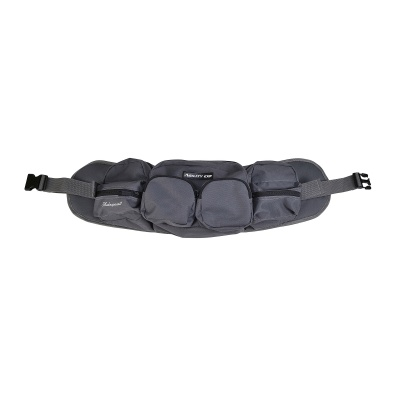 Shakespeare Agility Exp Beltbag