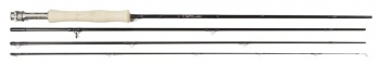 Scott Radian Ladies Fly Rod