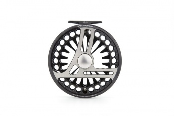 Loop Opti Megaloop Fly Reel
