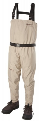 Snowbee Ranger Breathable Stocking Wader