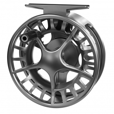 Waterworks-Lamson Liquid Reel