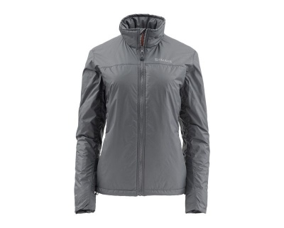Simms Womens Midstream Insulated Jacket