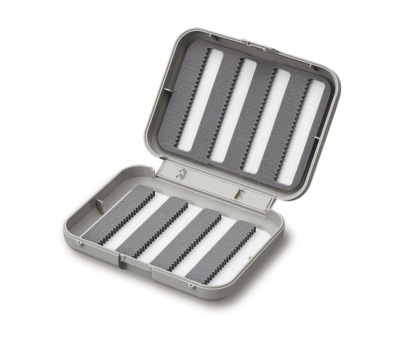 C&F Design Small Fly Case (CF-1544)
