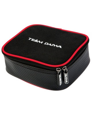 Team Daiwa Reel Case(DTDRC1)