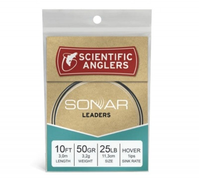 Scientific Anglers Sonar Leader