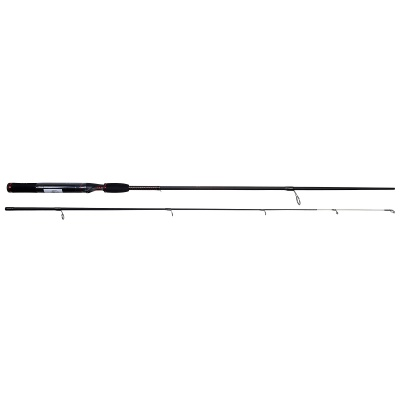 Shakespeare Ugly Stik Gx2 Spin