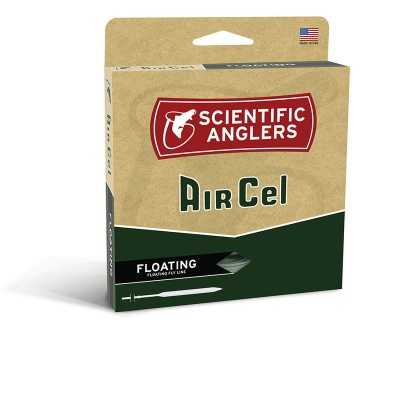 Scientific Anglers Air Cel WF