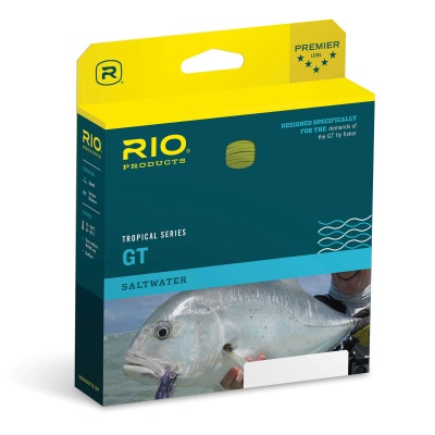 RIO Tropical Gt Line Floating