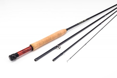 Vision Sisu Fly Rod