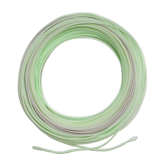 Airflo Super Dri Lake Pro Fly Line