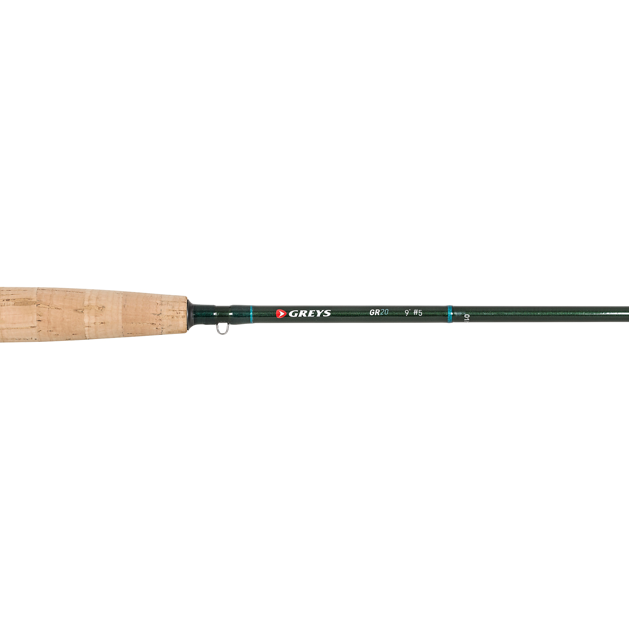 Greys GR20 Fly Rods