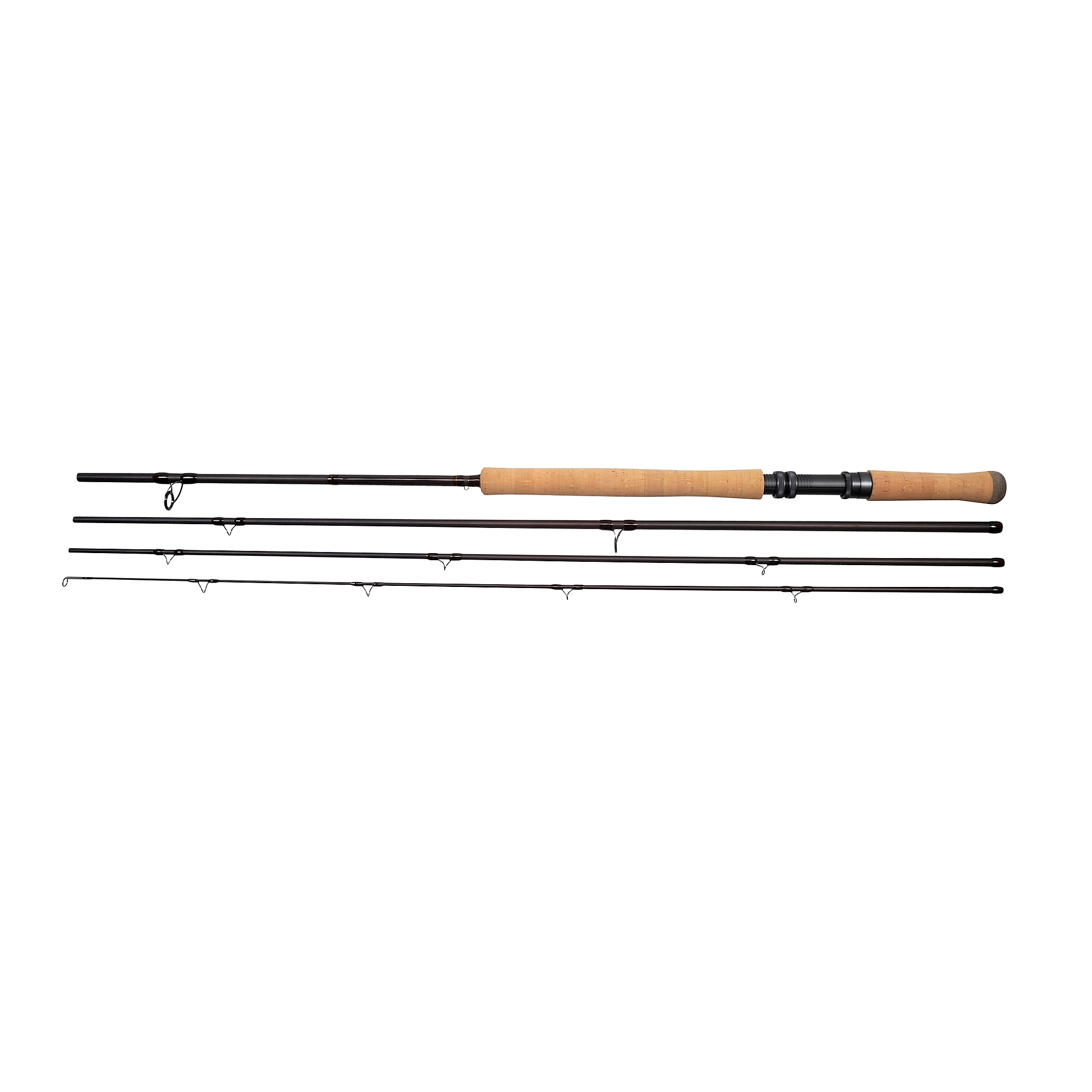 Shakespeare Oracle Spey Fly Rod