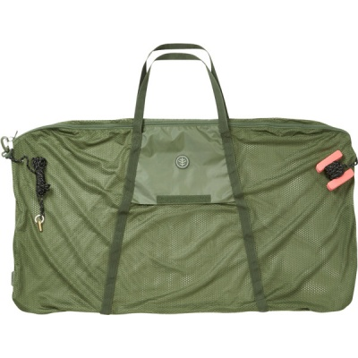 Wychwood Carp Sack / Weigh Sling