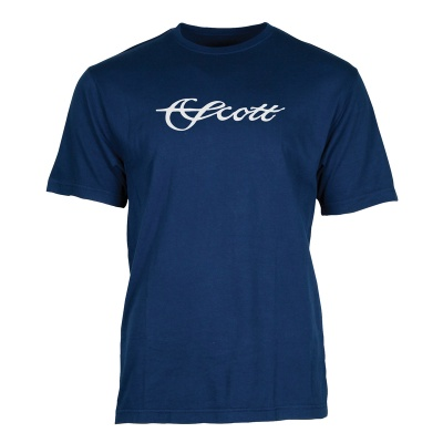 Scott Baltic Short Sleeve T-shirt