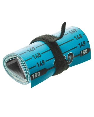 Daiwa Roll Up Measuring Tape 150Cm(DRMT150)