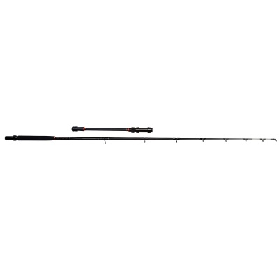 Shakespeare Ugly Stik Gx2 Boat