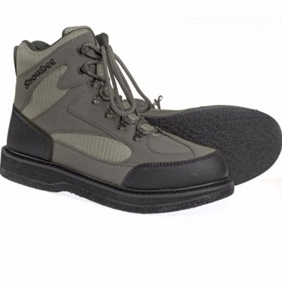 Snowbee River Trek - Full Felt Wading Boot