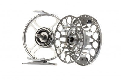 Snowbee Spare Spool For Spectre Fly Reel