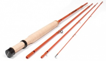 Scott F-Series Fly Rod