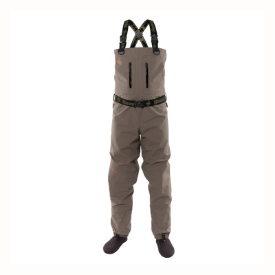 Snowbee Prestige STX Stockingfoot Chest Wader