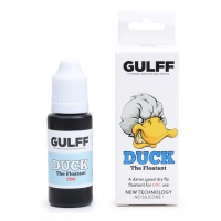 Gulff CDC Duck Floatant