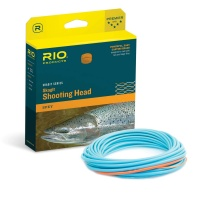 Rio Skagit Max Long Head