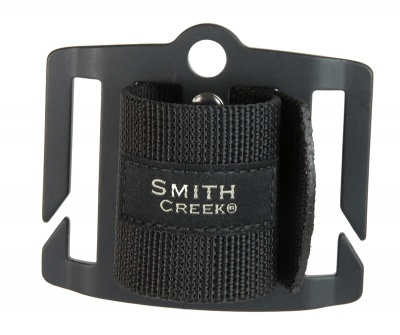 Smith Creek Net Holster™