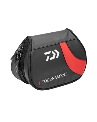 Daiwa Tournament Pro Reel Case(TNPRC1)