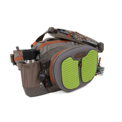 Fishpond Gunnison Guide Pack - Gravel