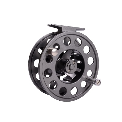 Shakespeare Oracle Salmon Fly Reel