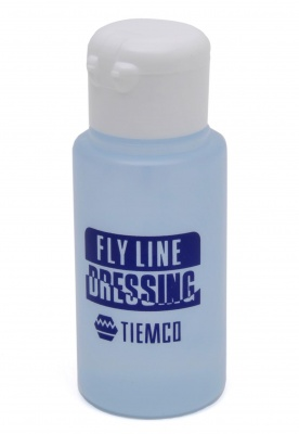 Tiemco Flyline Dressing